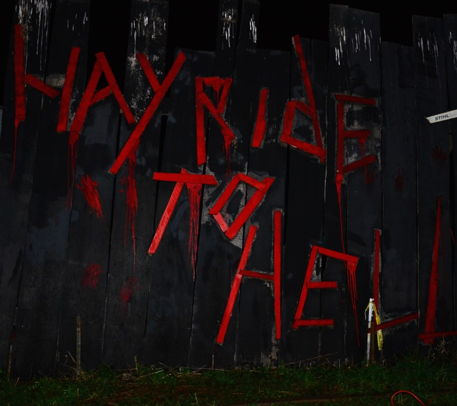 Field of Screams 2015 (3)