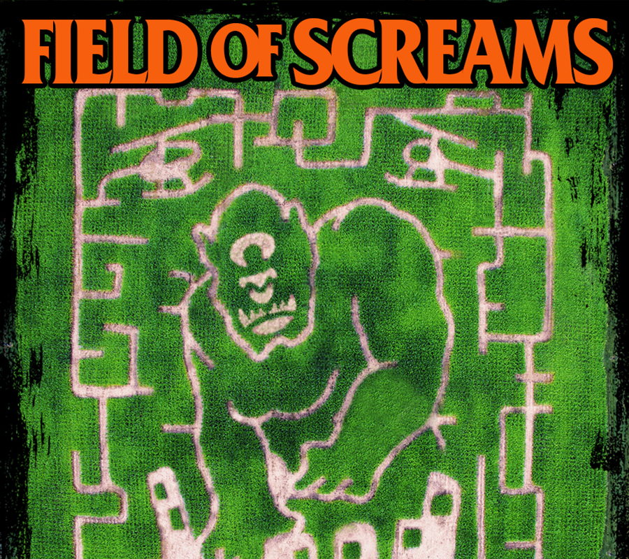 Field-of-Screams-2016