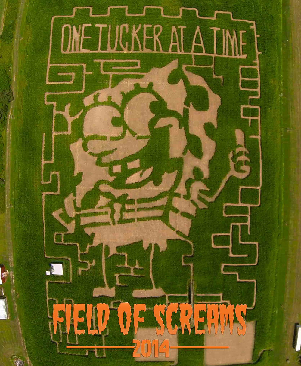 field-of-screams-2014
