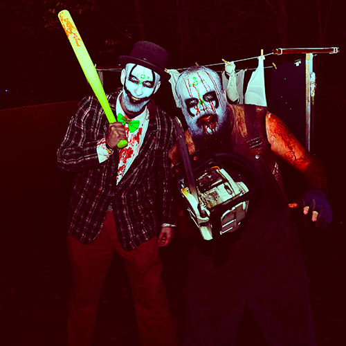 field-of-screams-2015
