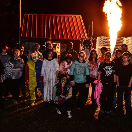 Field of Screams 2015 23