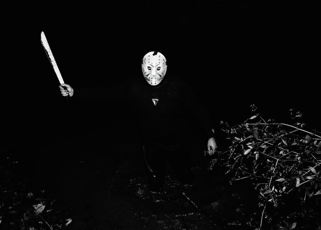 Field of Screams 2015 27