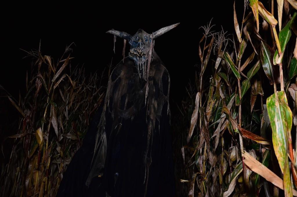 Field of Screams 2015 42