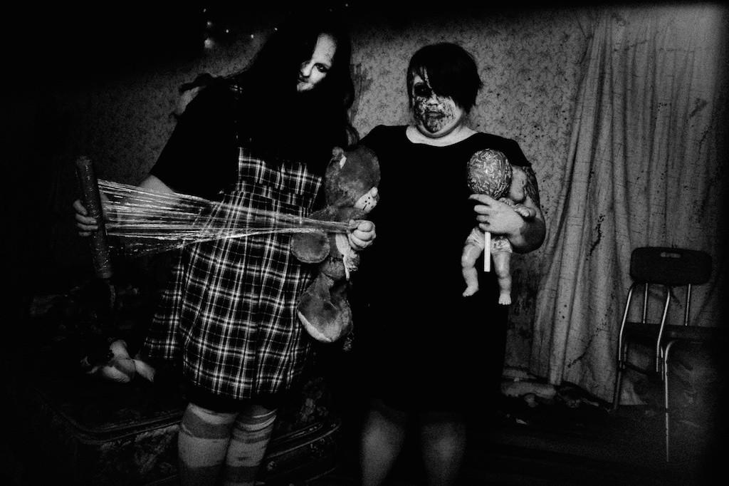 Field of Screams 2015 49