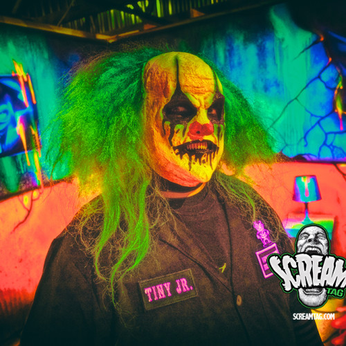 scream-tag-louisville-field-of-screams